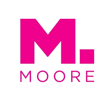 Moore Agency Communications Group - https://themooreagency.com/