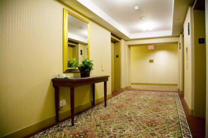 Hotel Hallway.jpg