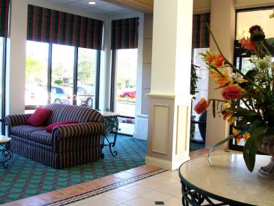 Hotel Lobby Interior.jpg
