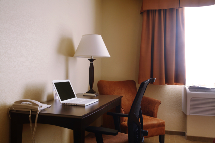 Hotel Room & Laptop.jpg