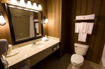 Hotel Washroom.jpg