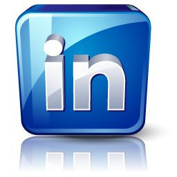 Find us on LinkedIn!