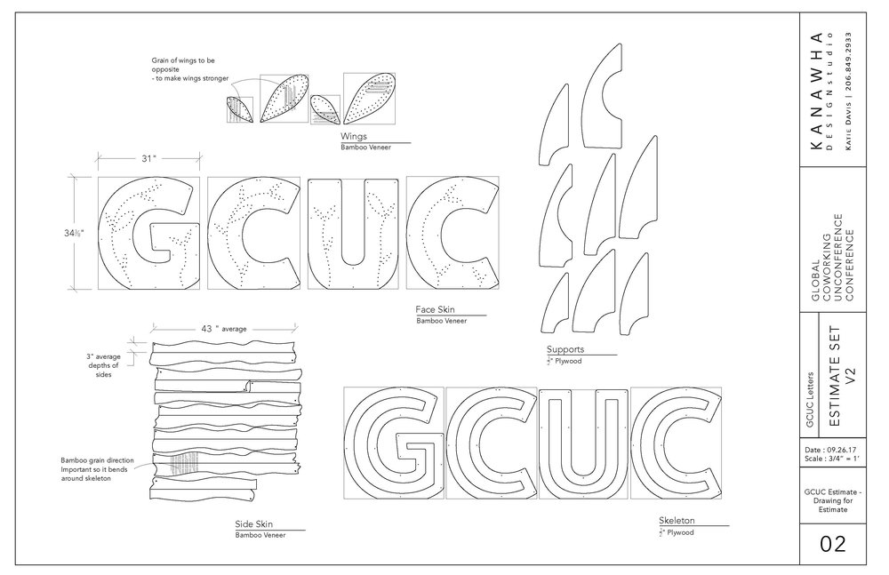 GCUC_DrawingForEstimate_V2_Page_2.jpg