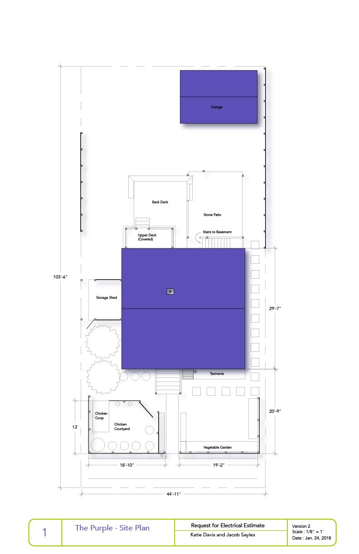 KDS_ThePurple_HouseDrawings_V2_Elex-01 copy.jpg