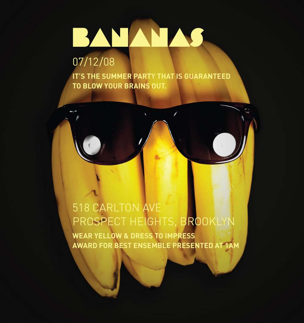 bananas_glasses