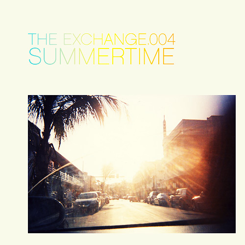 exchange-004-summertime