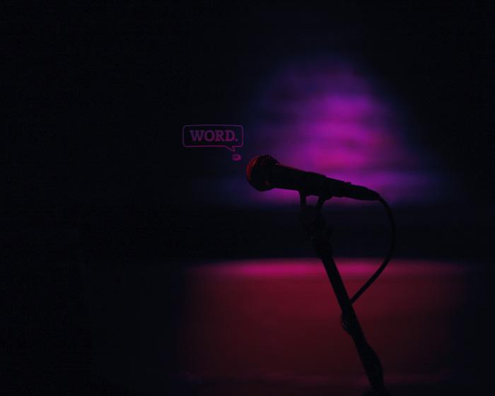 melodygardot-rockwoodmusichall
