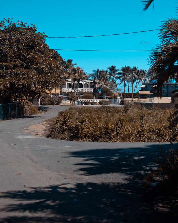 puerto-rico-rincon-1