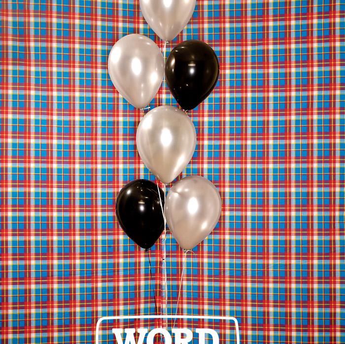 wordbk-booth-010910-1