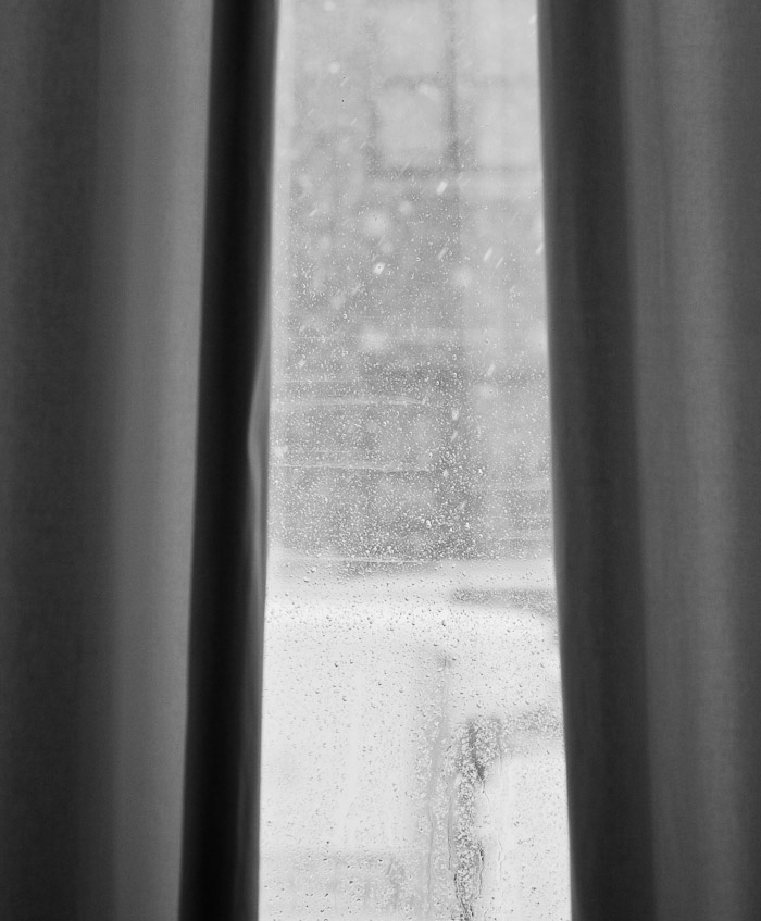 winterwindows-6