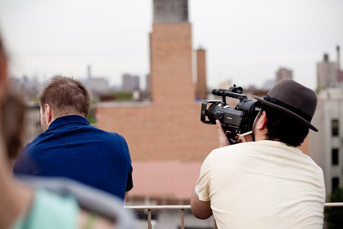 rooftop-12