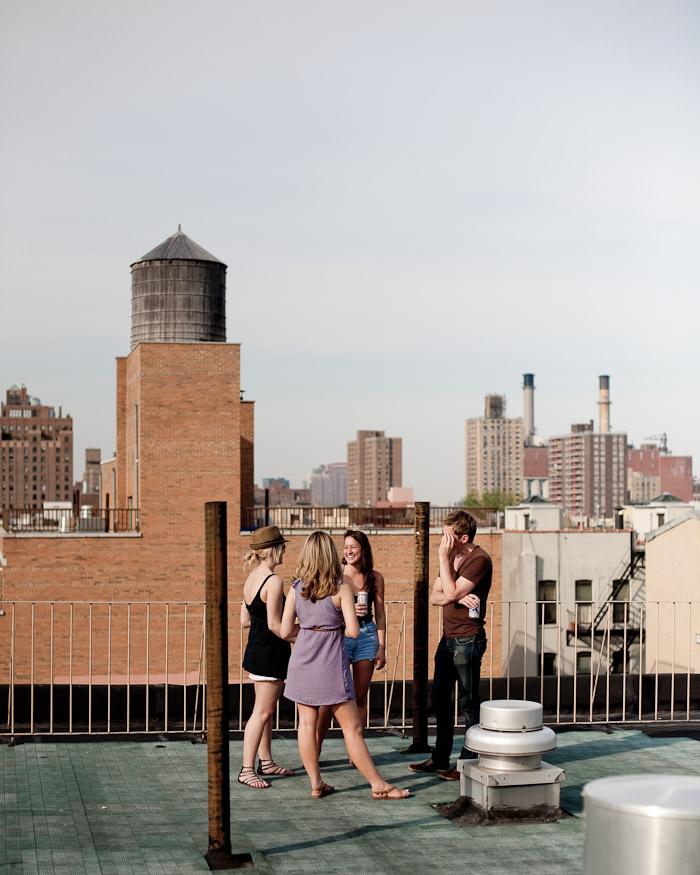 rooftop-9