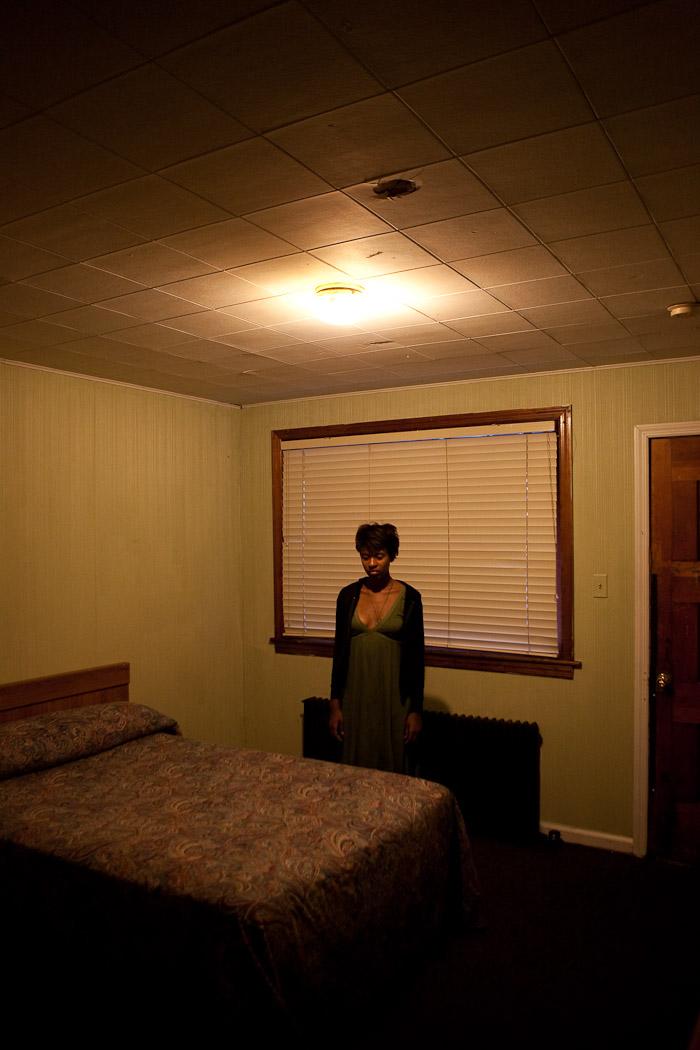 memory-motel-montauk-1