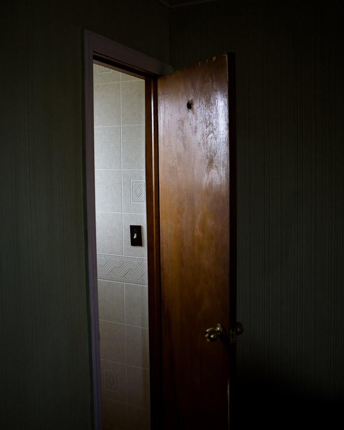 memory-motel-montauk-10