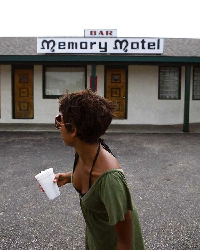 memory-motel-montauk-8