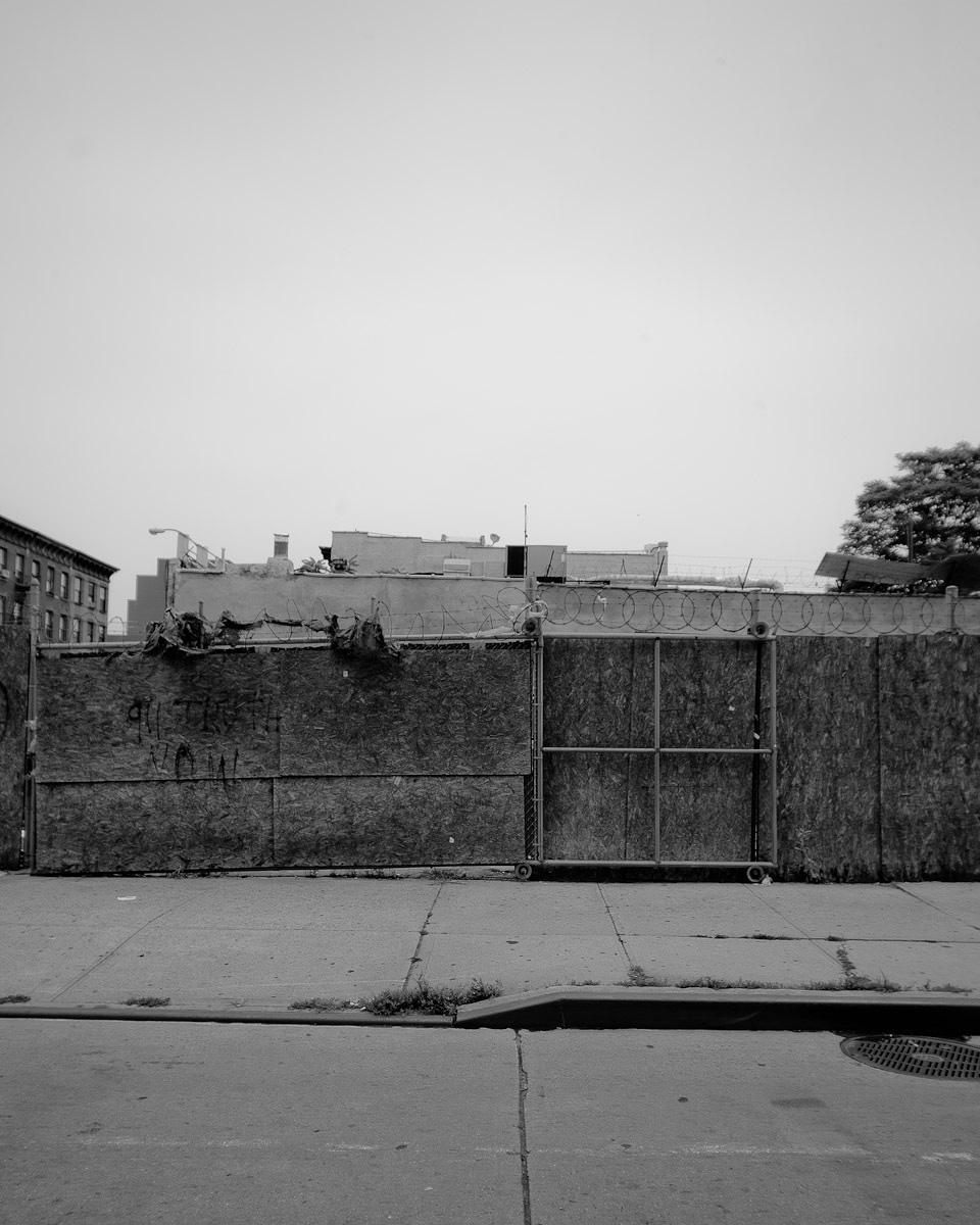 Vespa-NYC