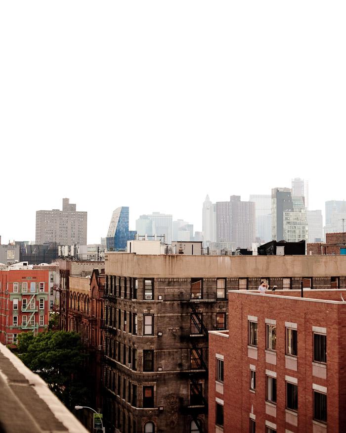 rooftop-8.jpg