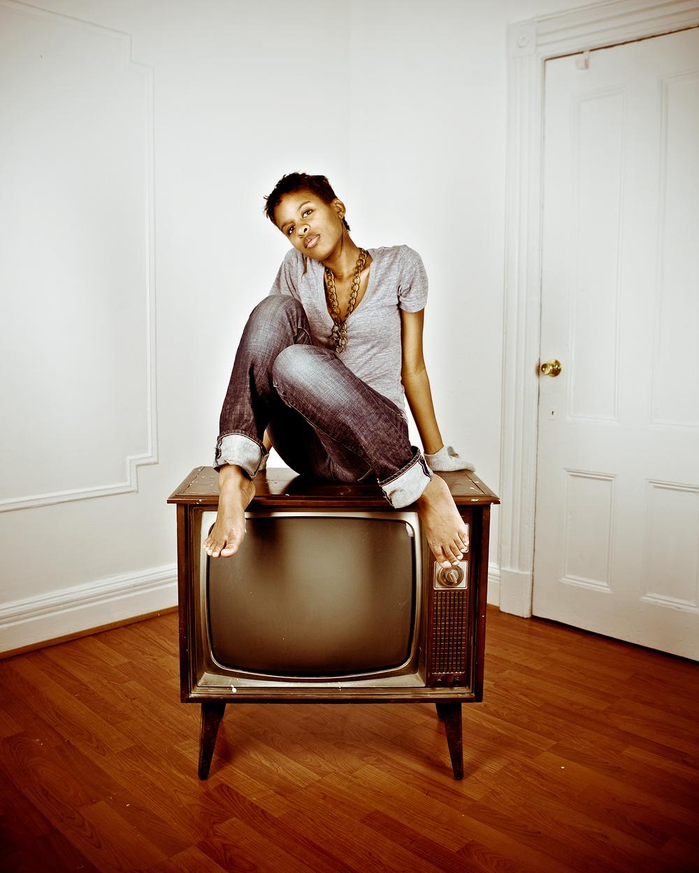 marcia-television.jpg