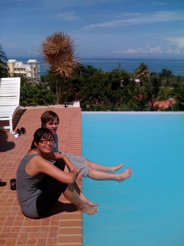 puerto rico, oooo!