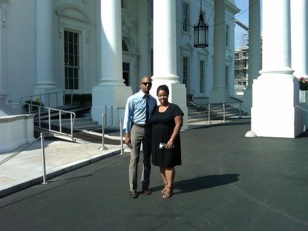 siblings get to hang at the white house today (on a super fresh secret service level tour) while i'm sitting back selling stuff. speaking of…still more things available!     wordbk.bigcartel.com