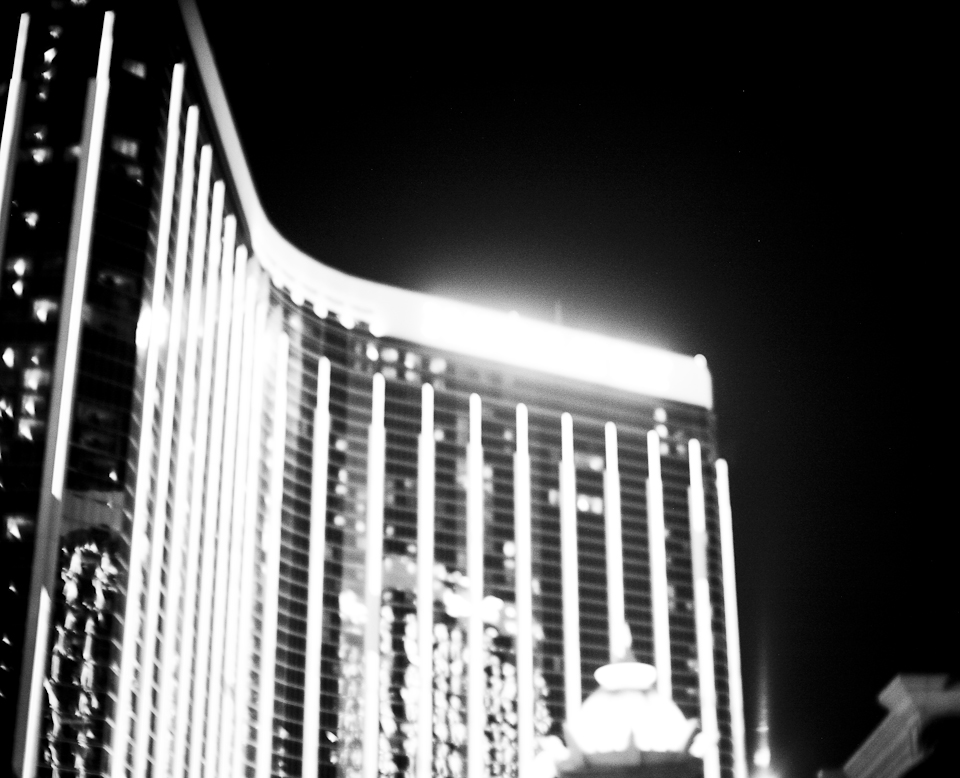 this august this may be the best vegas trip yet…