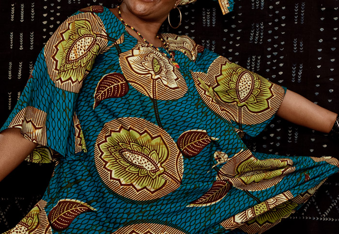 Yesterday I did a really amazing wordbk photobooth style portrait project for a group of HIV positive African women. I wish I could show them all to you but because of privacy issues I had to do some creative cropping.