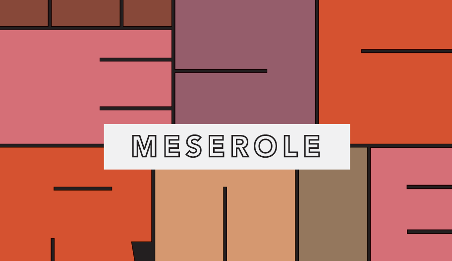meserole-logo-05.png
