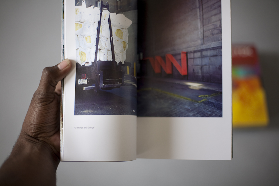 Project_Ologie Book_001.jpg