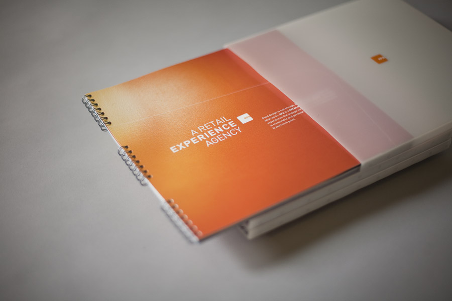 Project_RPA-Brochure_002.jpg