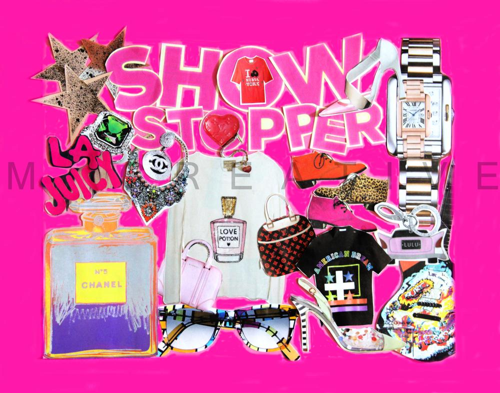 pink collage2 wm.jpg