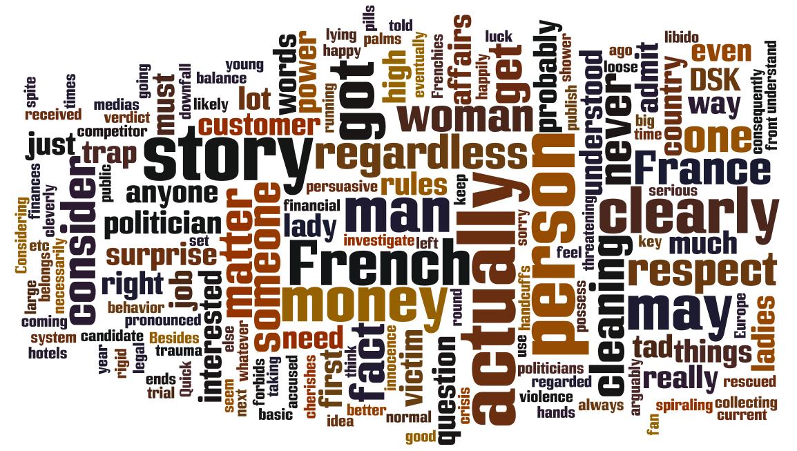 Credit:  www.worldle.net