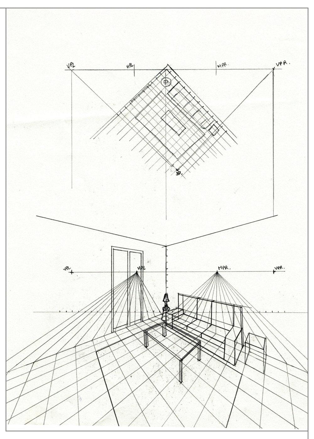 46-2pt-grid.ex.jpg