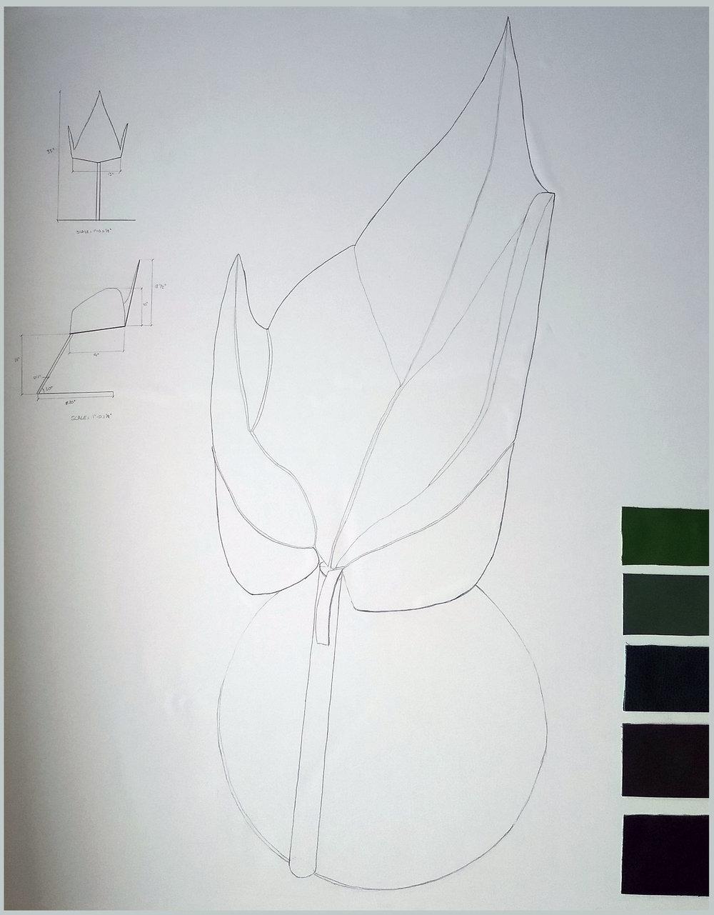 Leaf-Chair.jpg