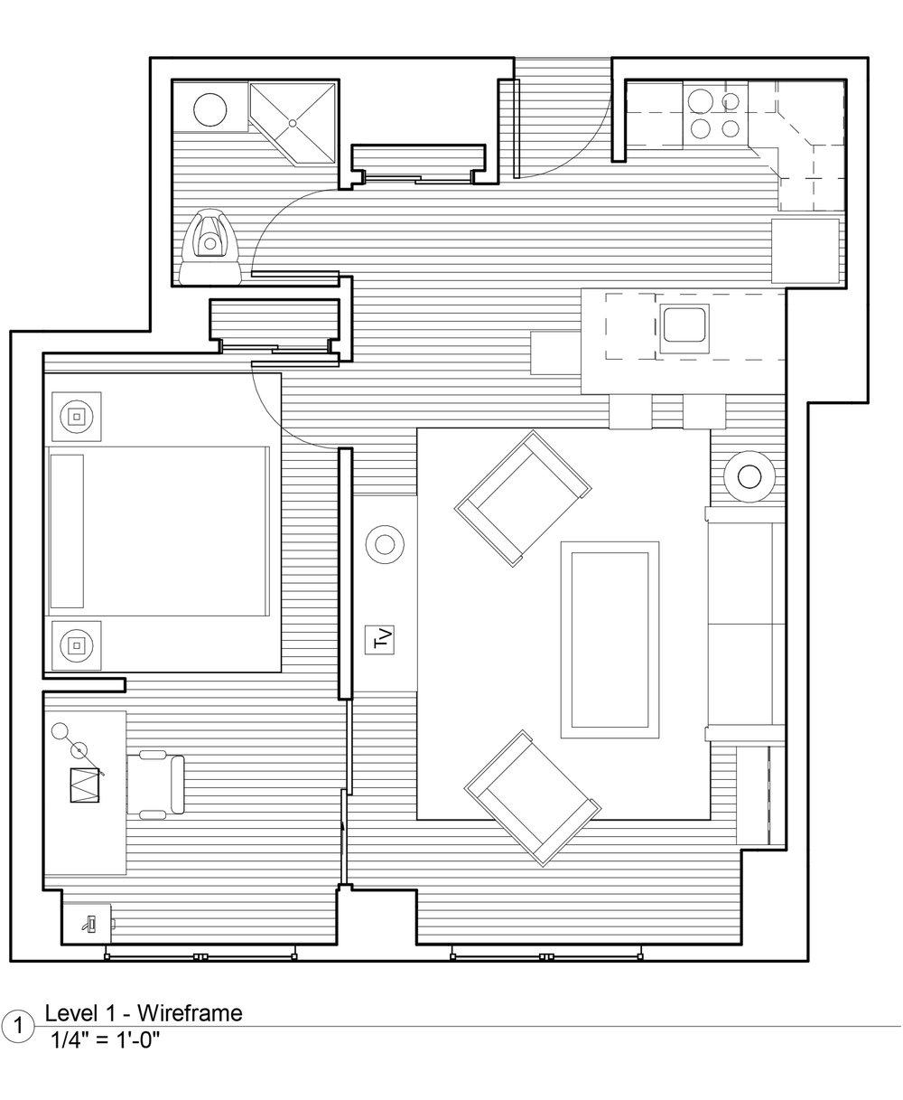 Studio-Parsons-Floorplan.jpg