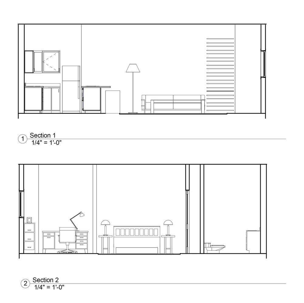 Studio-Parsons-Elevations.jpg