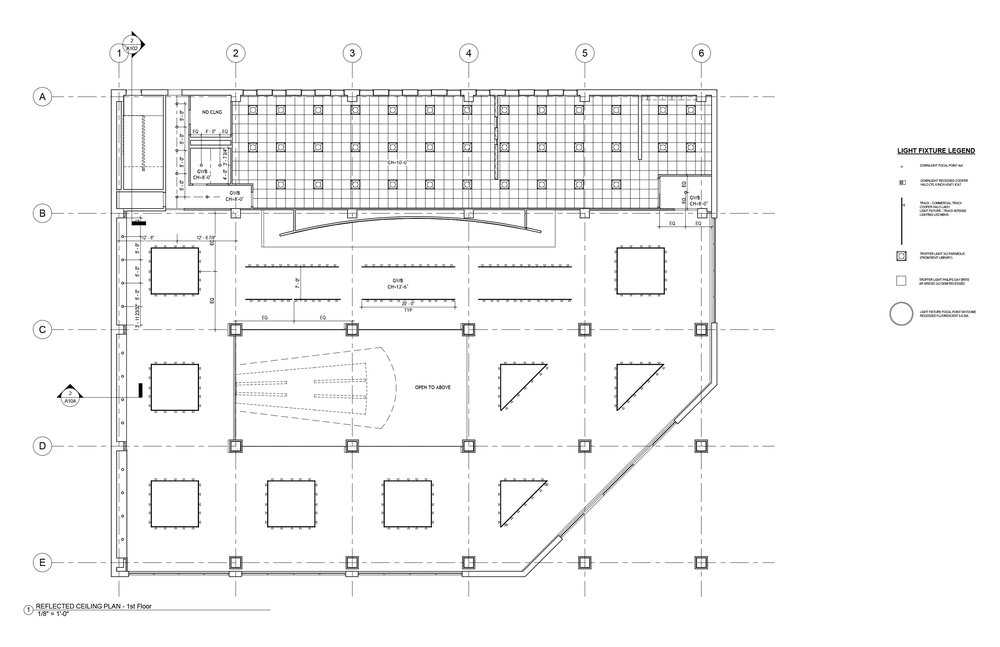 SF-FIT-Floorplan2.jpg