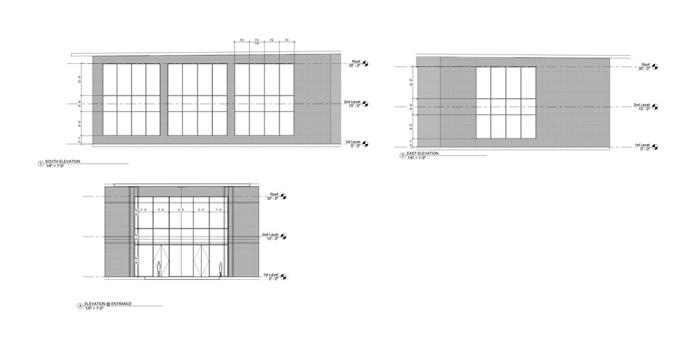 SF-FIT-Elevavations.jpg