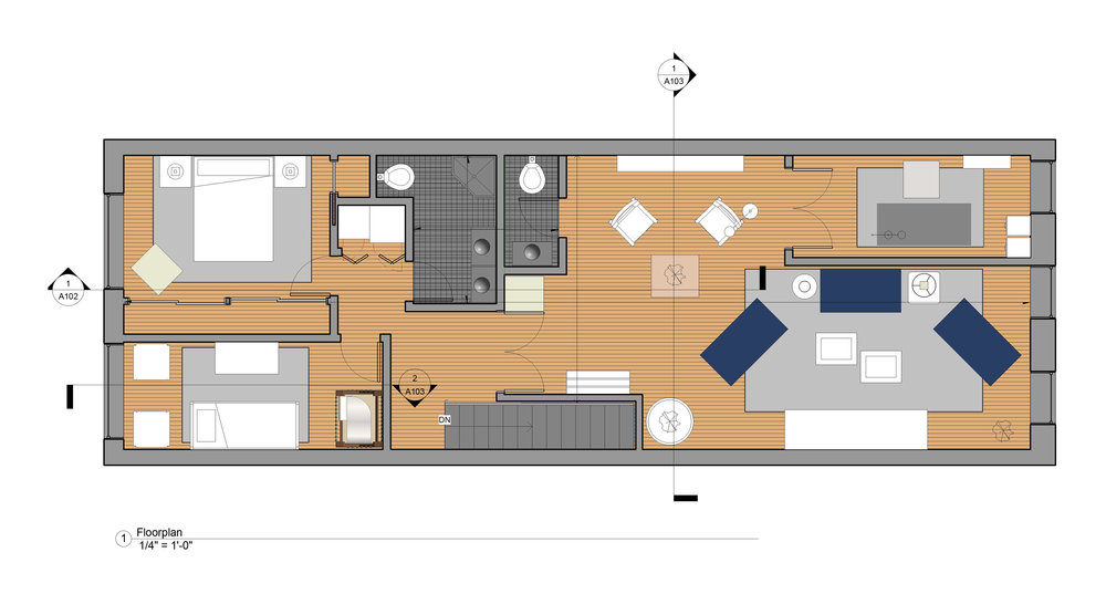 Brownstone-Parsons-floorplan.jpg