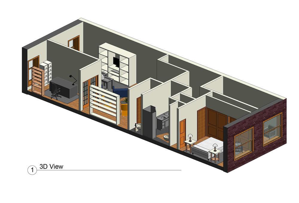 Brownstone-Parsons-3D.jpg