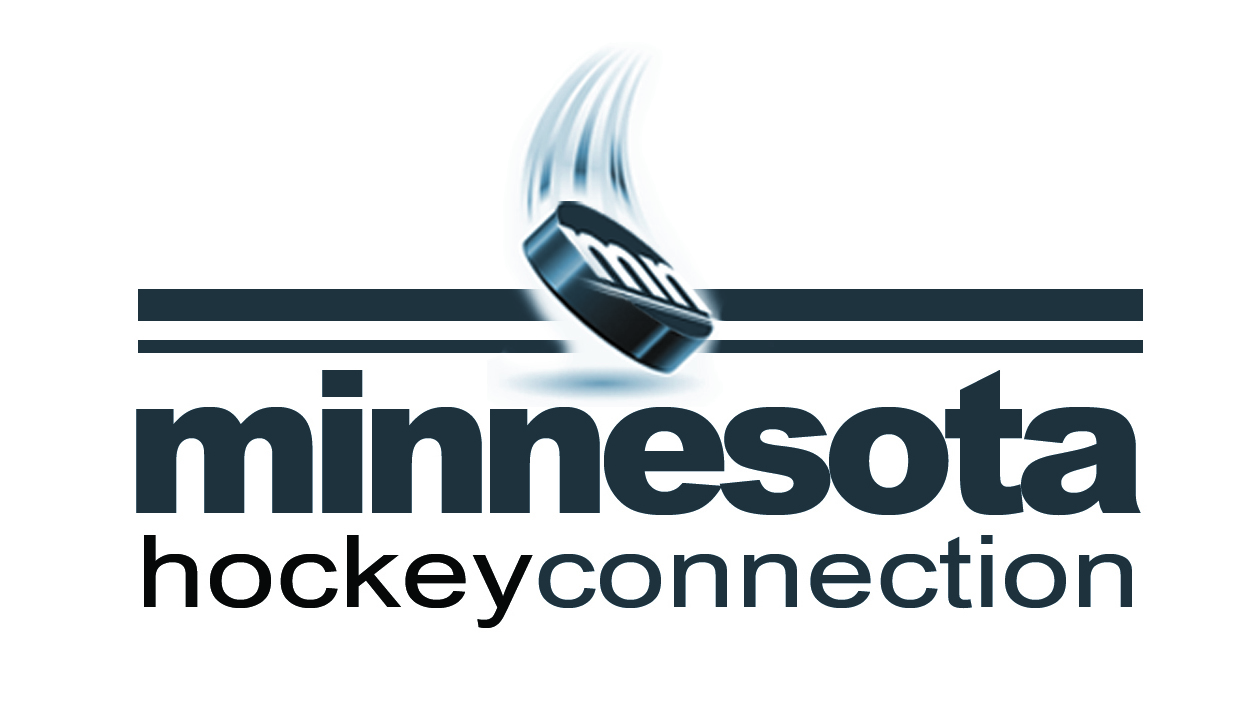 Minnesota Hockey Connection