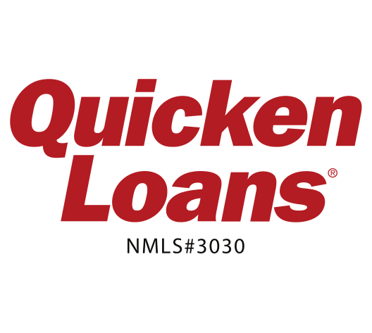 Quicken Loans-1.png