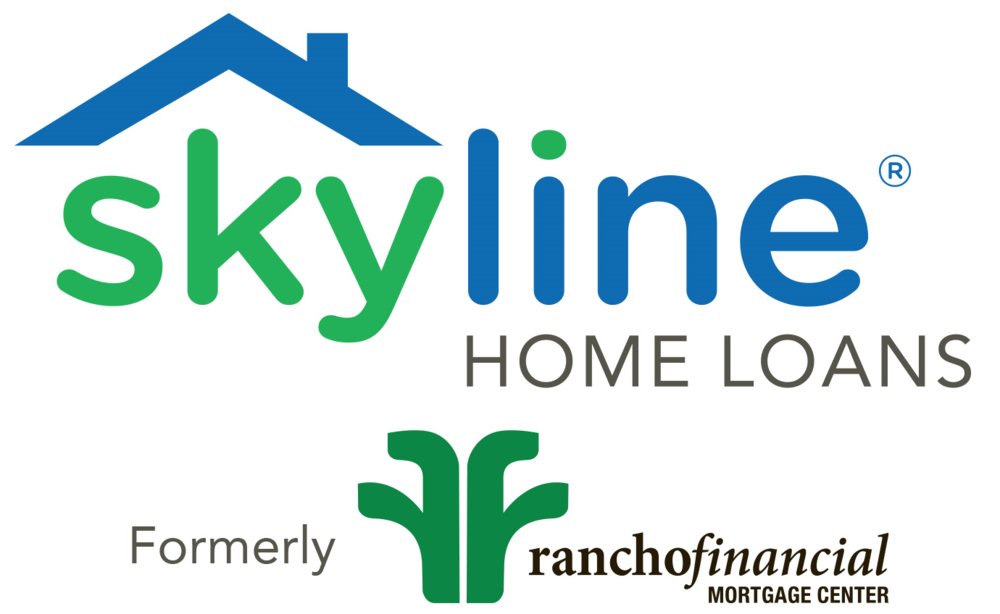 Skyline formerly Rancho_hires (003).png