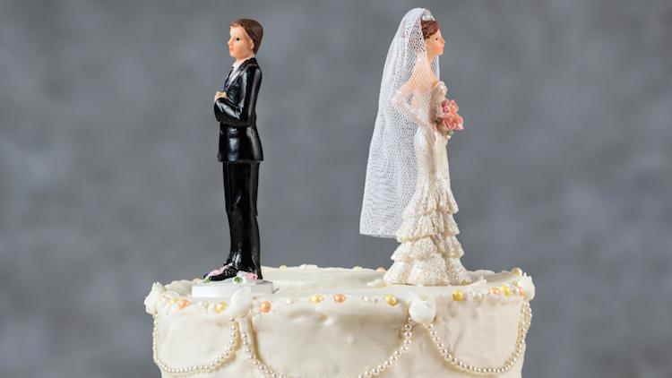 Divorce Ad Image.jpg