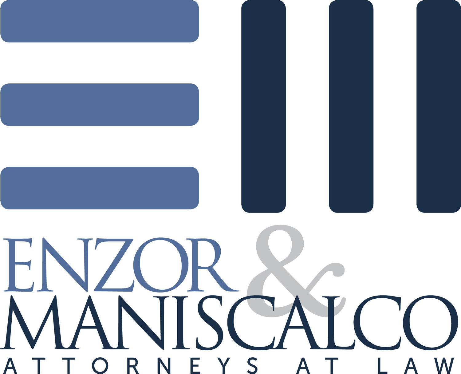 Enzor & Maniscalco, Alabama Attorneys At Law