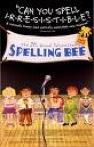 spelling bee_1 2.jpg