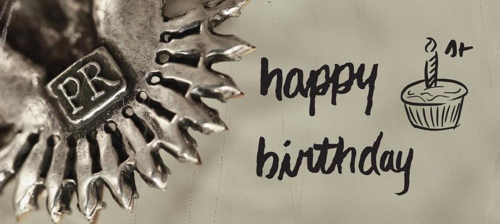 1st-birthday-cover3.jpg