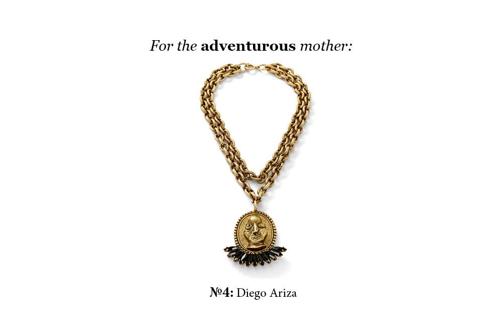 Diego-adventurousmother.jpg