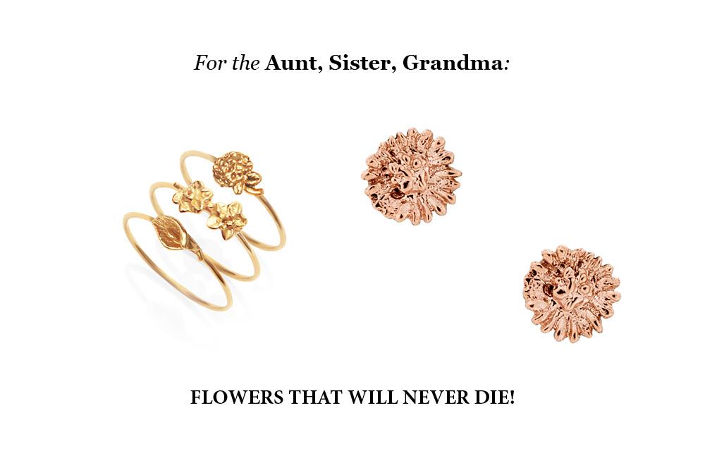 Flowers-aunt_sister_grandma.jpg