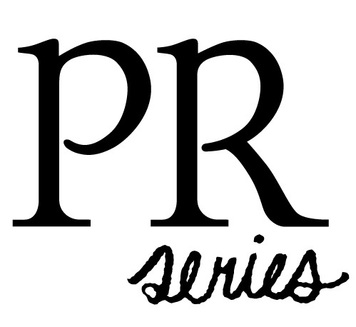 The PR Series Jewelry
