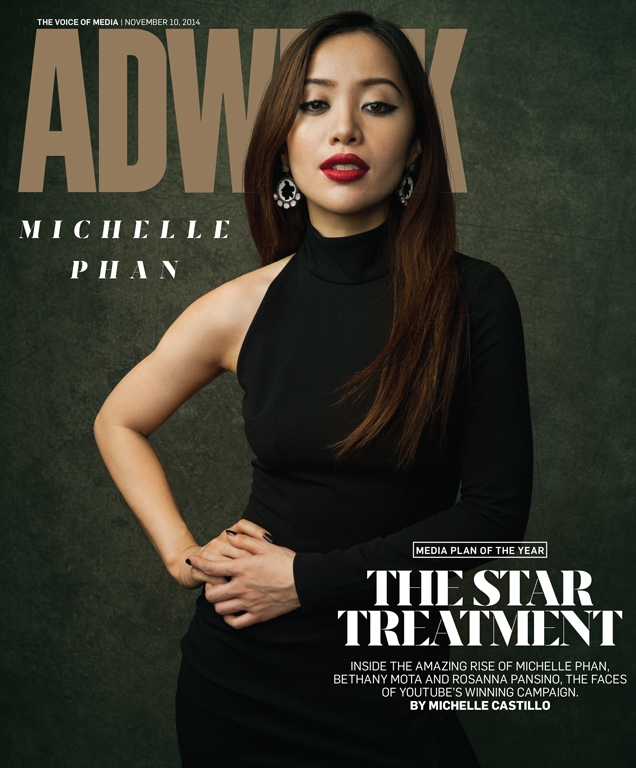 AdWeek-cover.png